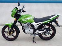 Мотоцикл Viper V150A Street