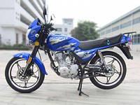Мотоцикл  Viper V150J