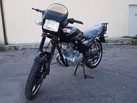 Мотоцикл  Viper ZS150J/ZS125A