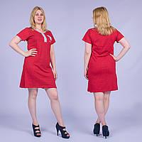 Женская ночная сорочка Турция. MORAL 01-44 M. Размер 44-46.