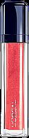 L'Oreal Блеск для губ Glam Shine GLAM SHINE БЛЕСК ДЛЯ ГУБ ОТТЕНОК 503 (СТОЙКИЙ), 8 МЛ