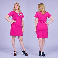 Женская ночная сорочка Турция. MORAL 01-45 L. Размер 46-48.