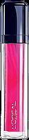 L'Oreal Блеск для губ Glam Shine GLAM SHINE БЛЕСК ДЛЯ ГУБ ОТТЕНОК 504 (СТОЙКИЙ), 8 МЛ