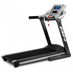Беговая дорожка BH Fitness G6415 F1