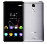 "BLUBOO Maya Max (6.0"" 1280х720, 2 sim, 2ГБ/16ГБ, Android 6.0)+Чехол-накладка"