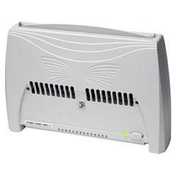 Ионизатор - очиститель воздуха Супер-Плюс