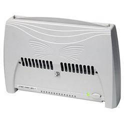 Ионизатор - очиститель воздуха Супер-Плюс, фото 2