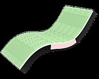 Ортопедический Матрас Neo Green (Нео Грин) 200х140