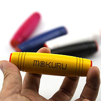 Mokuru Fidget японский Ванька встанька
