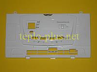 Панель управления S10595 Saunier Duval Themaclassic C 25 E/F 25 E, C 30 E/F 30 E H-MOD