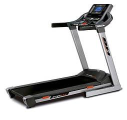 Беговая дорожка BH Fitness G6473 F2W