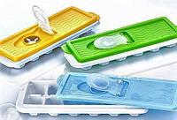 Форма для льда с крышкой 06 1131 Hobby life