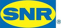 Шариковый радиальный подшипник, однорядный, 627.EE SNR Франция