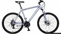 Велосипед CROSSER LEGEND 26