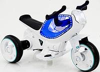 Детский мотоцикл River Toys Moto HC-1388 ***