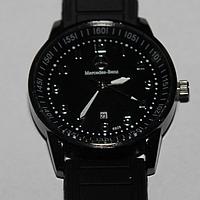 Мужские кварцевые наручные часы D28 оптом недорого в Одессе