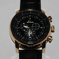 Мужские кварцевые наручные часы D29 оптом недорого в Одессе