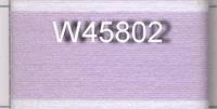 A&E Perma Core 120/5000 col.W45802