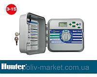 Контроллер управления PC-301E