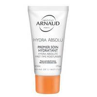 ARNAUD Дневной крем Hydra Absolu Premier Soin для нормальной и комбинированной кожи 50 мл (тестер)