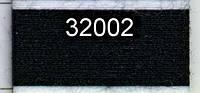 A&E Gutermann 120/5000 col.32002