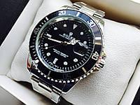 Наручные часы Rolex 80720171 реплика, фото 1