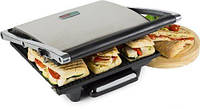 Гриль, сендвичница, бутербродница DT 1302