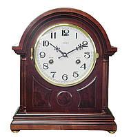 Часы настольные механические ADLER 12018 w