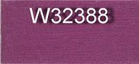 A&E Perma Core 120/5000 col.W32388