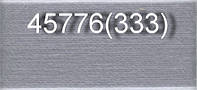 A&E Gutermann 120/5000 col.45776