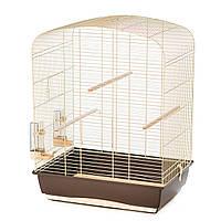 Inter-Zoo Клетка для птиц ELENA