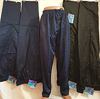 Спортивные штаны Баталы, фото 1