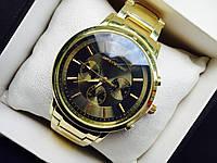 Часы элитные Armani 80817