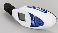 Портативный ручной датчик азота GreenSeeker (N-tester)