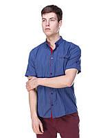 Мужская рубашка Gport