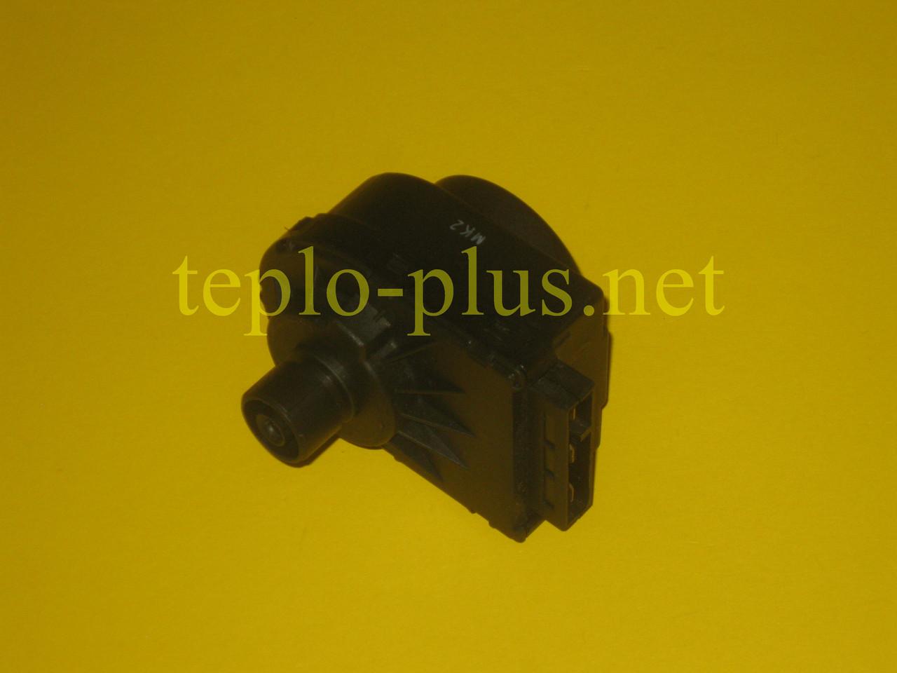 Привод (сервопривод) трехходового клапана S57206 Saunier Duval Themaclassic, Combitek, Isofast