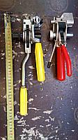 PCL mini Инструмент для натяжения ленты с храповым механизмом