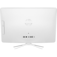 Моноблок HP 24-g050ur (X0X16EA)