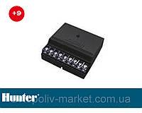 Модуль PCM-900