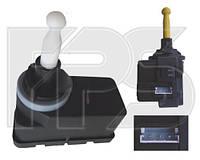 Корректор фары дляOpel Combo 2001 - 2012 (FPS) 9114334