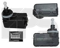 Корректор фары дляOpel Corsa D 2006 - 2011 (FPS)