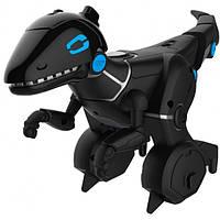 Интерактивная игрушка-WowWee Мини Мипозавр 3890