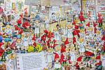 Das groe Weihnachtswichtel-Wimmelbuch, фото 5