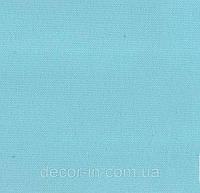 "Тканевые ролеты ""Color"" е19 мята"
