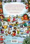 Weihnachten im Wimmelwald. Joachim Krause, фото 5