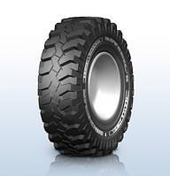 Шина 10 R 16.5 Stabil'x XZSL Michelin