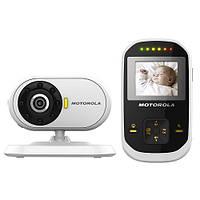 Видеоняня Motorola MBR 18