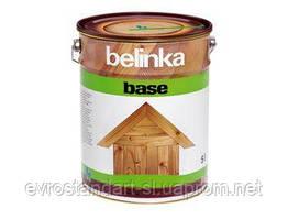 Грунтовка Belinka Base 1л