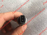 Выключатель заднего хода жабка ваз 2108 2109 21099 2113 2115, фото 5