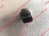 Выключатель заднего хода жабка ваз 2108 2109 21099 2113 2115, фото 4
